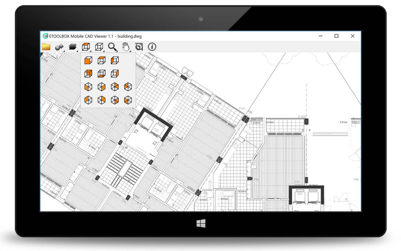 CMS IntelliCAD CAD Software News Blog: intellicad