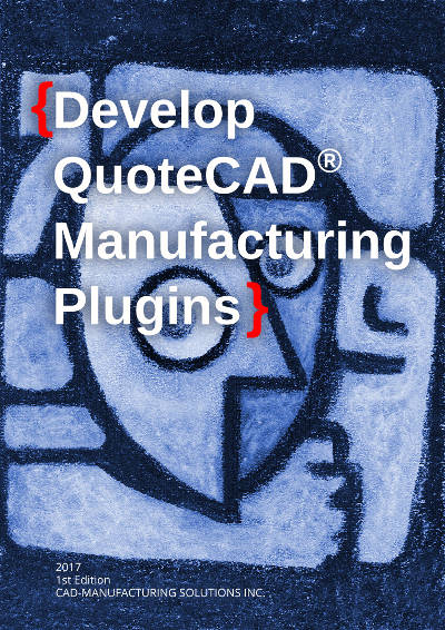 Qcad_api_front_cover