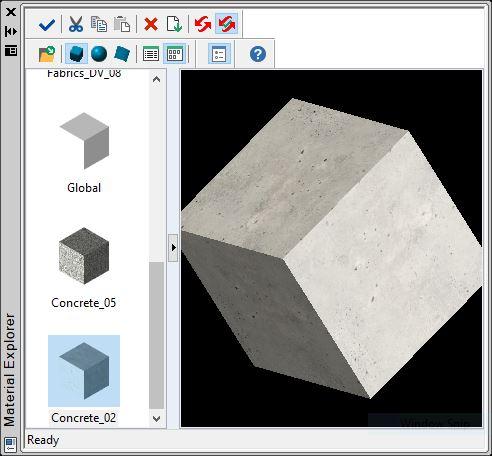 Materials_explorer