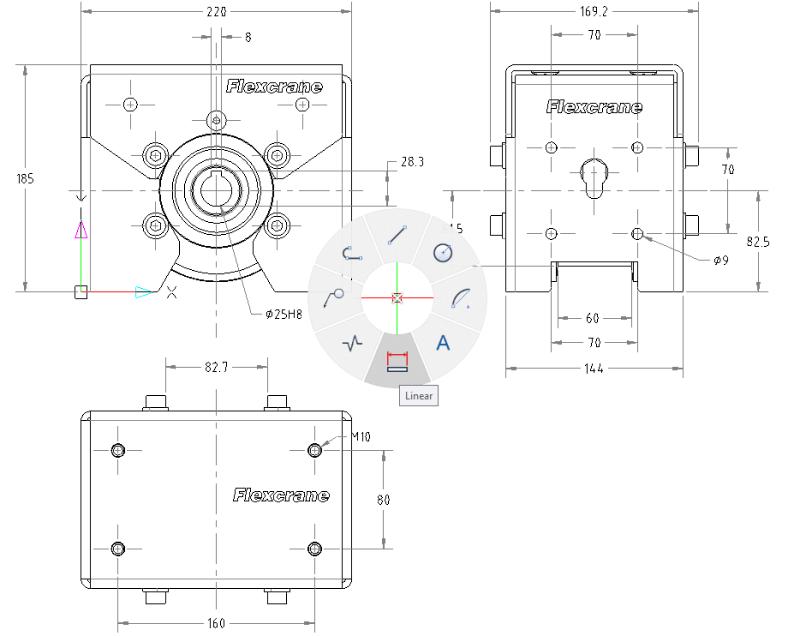 3dconnexion_screen_wheel_v2